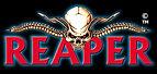 logo_reaper_black.jpg