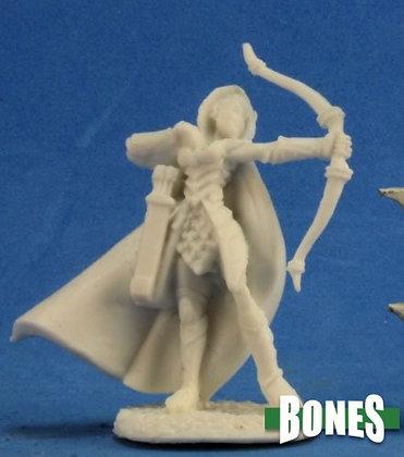 Reaper 77205, ALISTRILEE, REAPER BONES