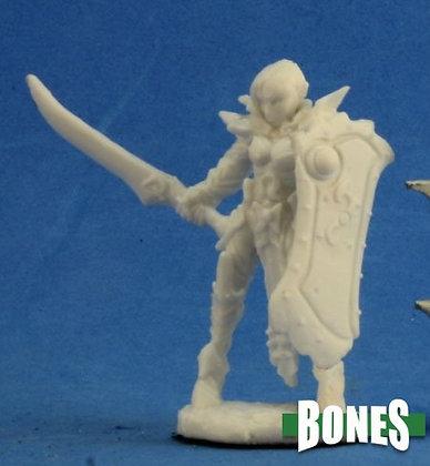 Reaper 77204, CASSIATTA, REAPER BONES