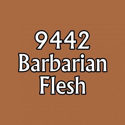 BARBARIAN FLESH - Reaper MS