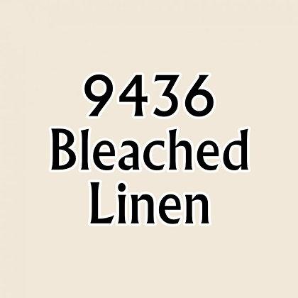BLEACHED LINEN - Reaper MS