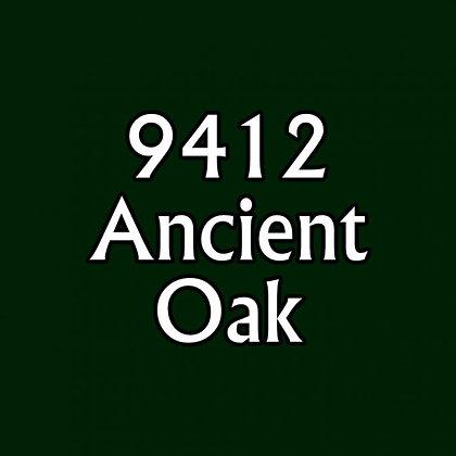 ANCIENT OAK - Reaper MSP