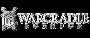 WarcradleScenics.png