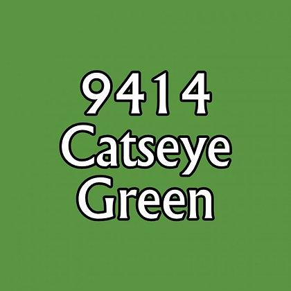 CATSEYE GREEN - Reaper MSP
