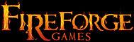 000-aaa-logo fireforge.jpg