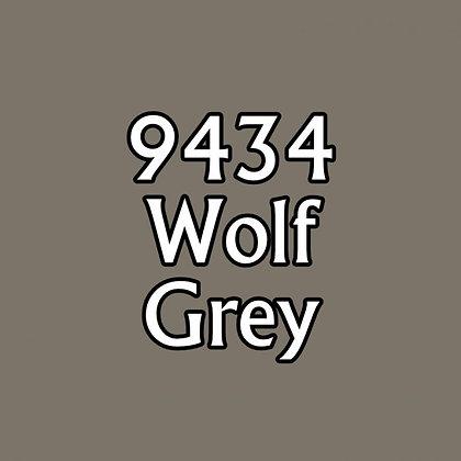 WOLF GREY - Reaper MS