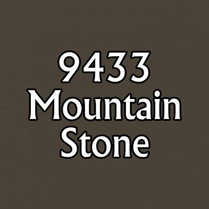 MOUNTAIN STONE - Reaper MSP
