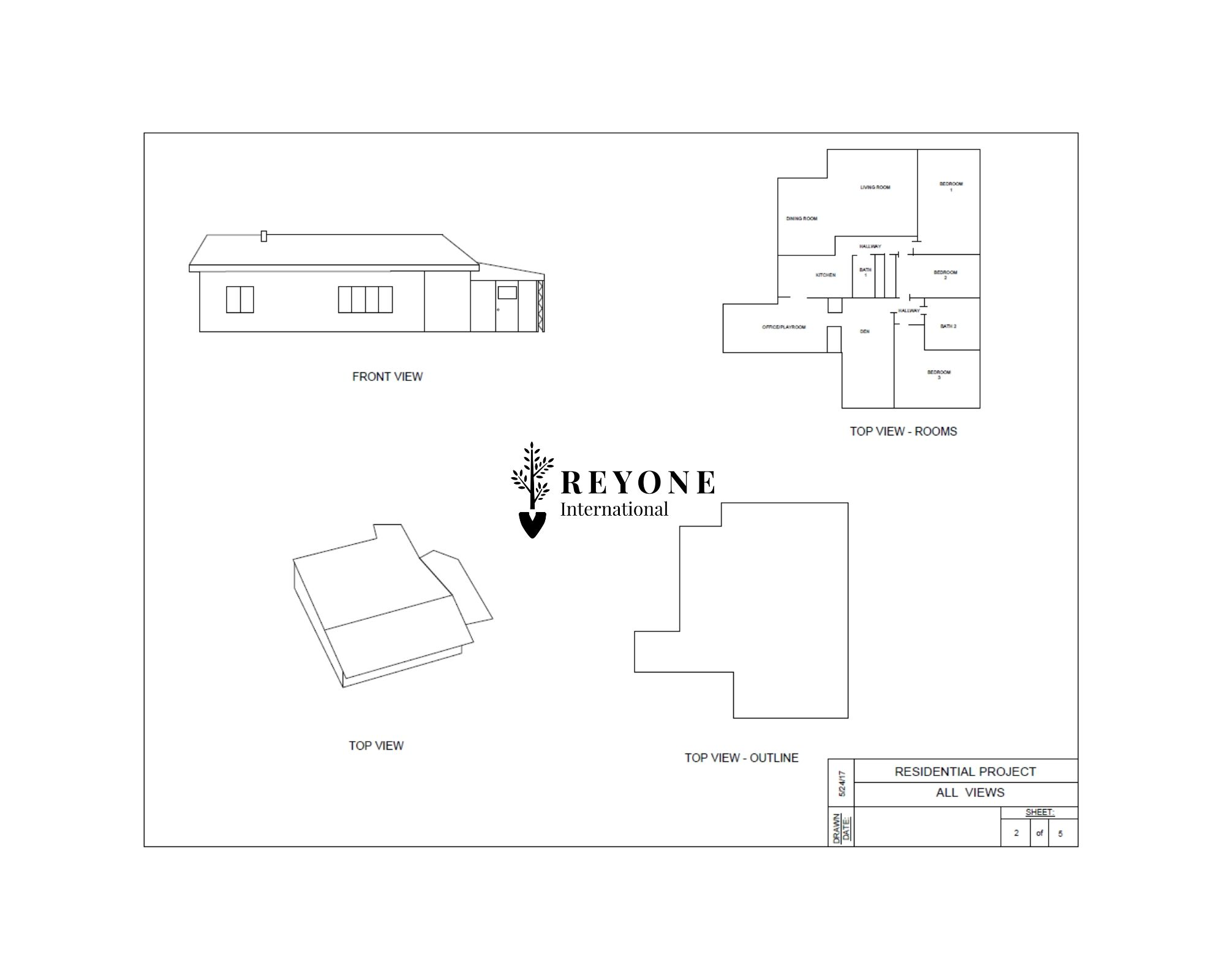 Simple Residential Design Layout.jpg