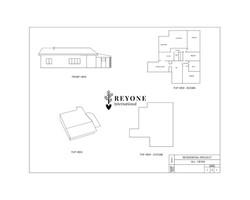 Simple Residential Design Layout.jpg