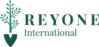 Reyone_international_logo_hori_color.png