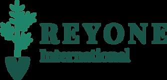 Reyone_international_logo_hori_color.png