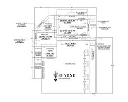 Homeowner DIY Construction Layout.jpg