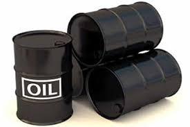 Почему цена на нефть будет пока падать? Давайте разбираться.