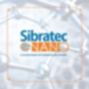 Sibratec-2.jfif