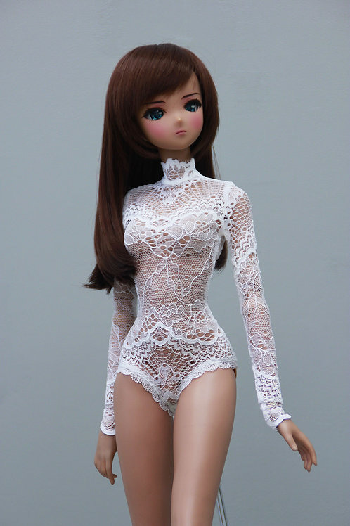 Body bodysuits for Smart Doll, 1/3, BJD SD13