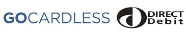 GoCardless-DirectDebit-650x126_edited.pn