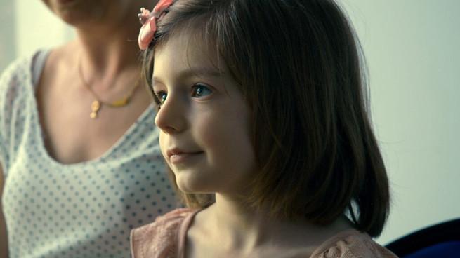 Review: Little Girl