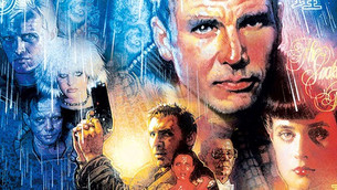 Blade Runner : Director's Cut - A timeless depiction of life under a not-too distant future.