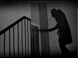 A History of Vampires in Film