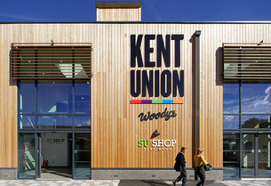 SU shop to re-brand into Co-op