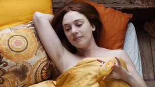 Review: Jeune Femme