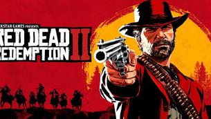 Rockstar Releases Red Dead Redemption 2 Gameplay Trailer