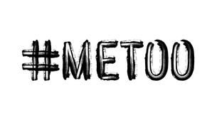 #metoo: the hashtag that united the web