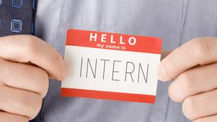 Unpaid internships: are they worth it?