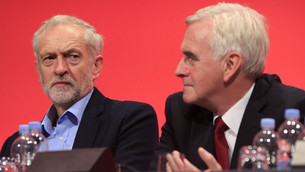 Indifference lost Labour the election