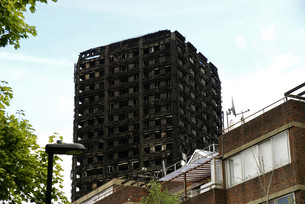 List of student accommodation with Grenfell 'fire risk' cladding released