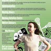 Manifesto_Megan_Warwick.png