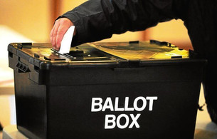 Are the Tories planning to rig elections?