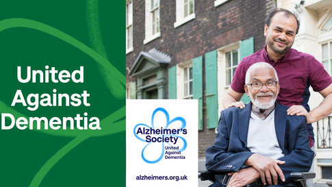 Dispelling the Myths of Alzheimer's Disease