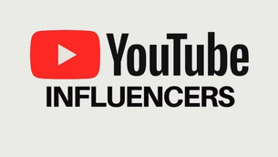 YouTube influencers are dangerous