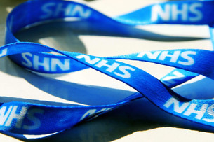Should the NHS be weaponised within political debate?