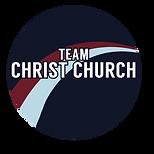 Team-Christ-church-circle.png