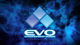EVO 2019: A New Challenger Appears