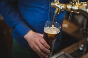 """Canterbury bars telling students """"Is Bud Light Okay?"""" told to F*** ***"""
