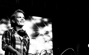 Avicii's death and the importance of mental health awareness