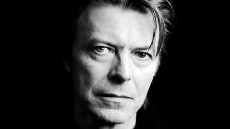 David Bowie - Five Essential Albums