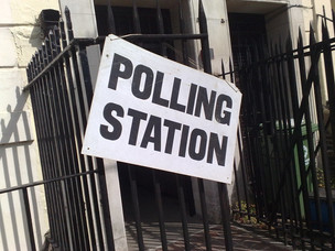 Everything you need to know about the upcoming Council Elections this May