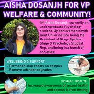 Manifesto_Aisha_Dosanjih-1.jpg