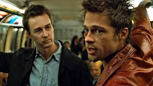 Restrospective: Fight Club at 20