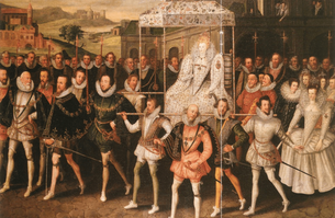 InQuire's History of Canterbury Episode V: Reformation, Refugees and the Tudor Rollercoaster