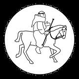 InQuire Emblem 2.png