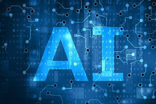 AI is extremely useful, but it comes with great risks