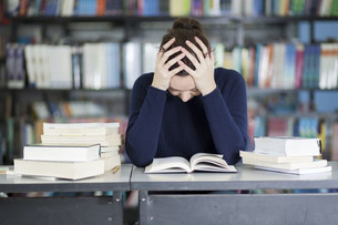 Students are being pressured into degrees. Here's why