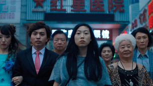 The Farewell is a poignant look into tradition and generational gaps