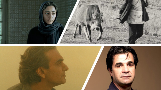 The Iranian New Wave: 50 years of uncompromising cinema