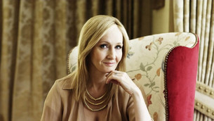 Harry Potter and the Transphobic Tweet: How JK Rowling let down LGBTQ readers